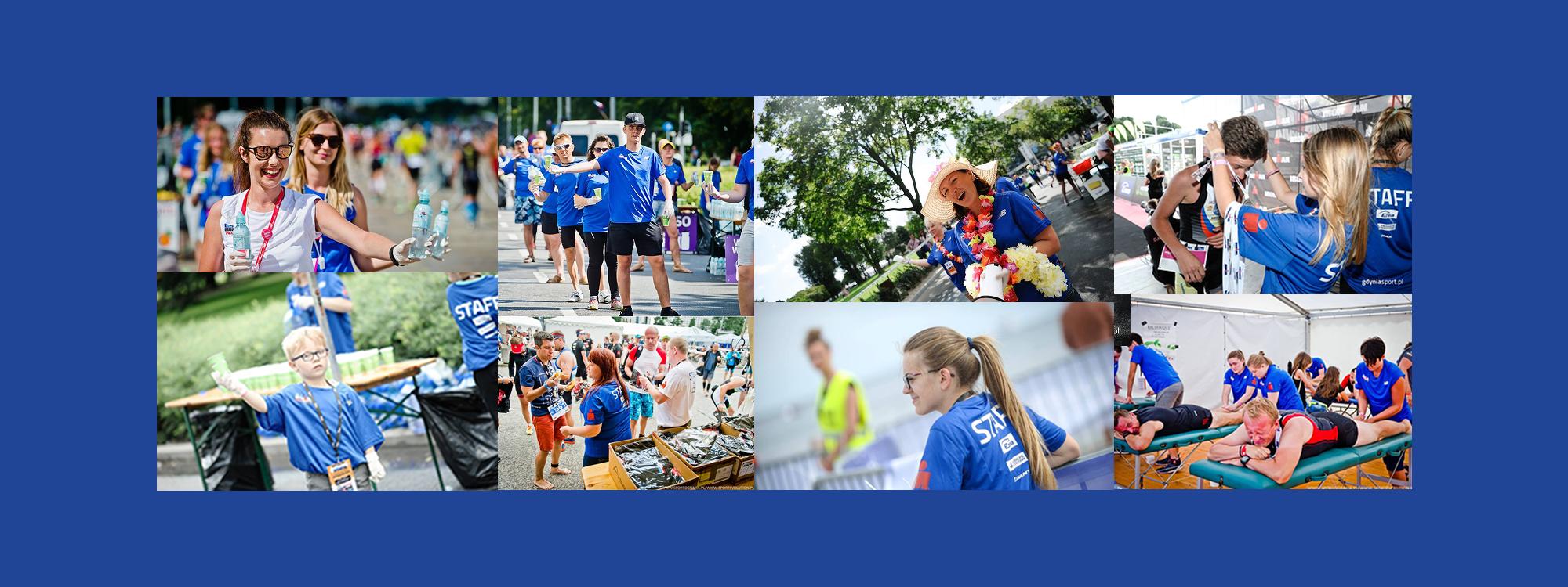 REJESTRACJA World Athletics Half Marathon Championships – Gdynia 2020 JUŻ RUSZYŁA!